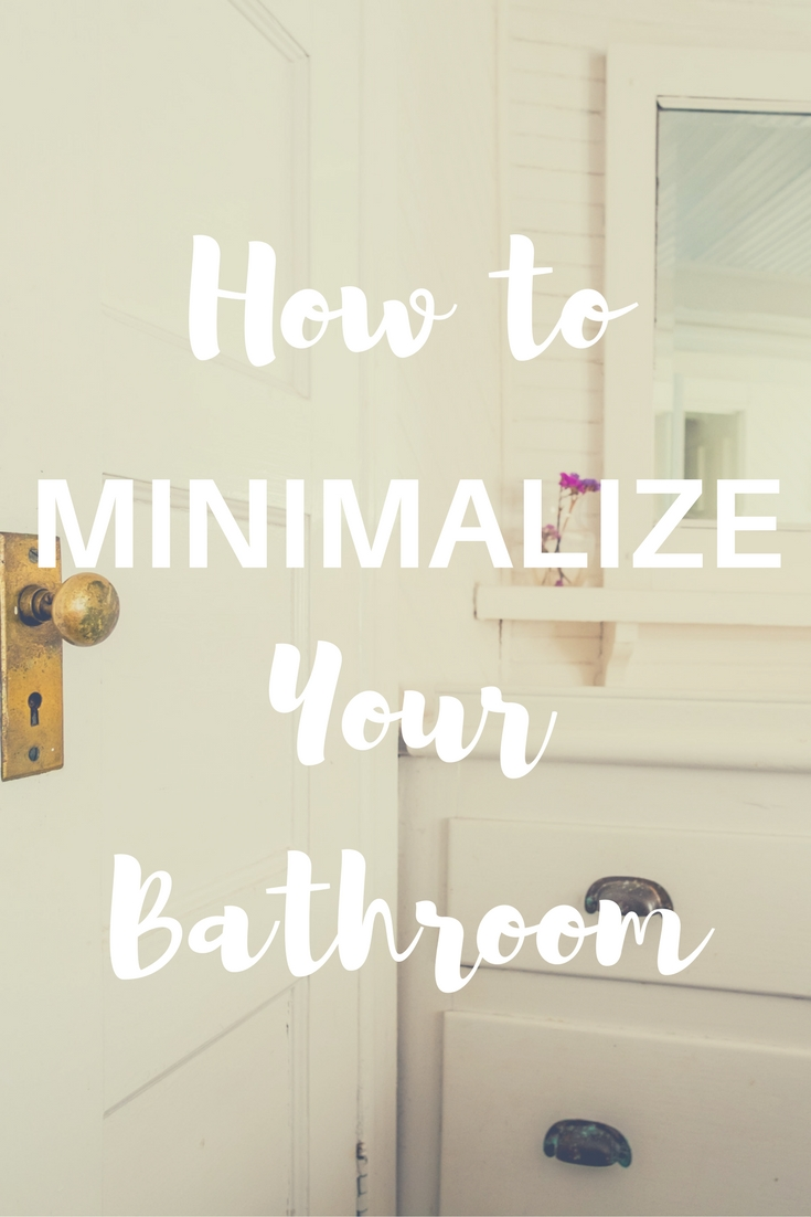 How to Minimalize Your Kitchen-2